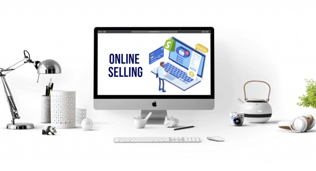 How to start an online business in India 2019? - Startup Sutra : The Key to Success