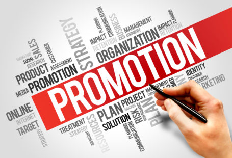 Best ways to Promote a Business