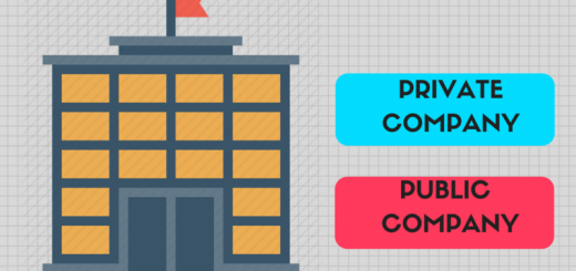 Difference-Between-Private-and-Public-Limited-Companies | Startup Sutra