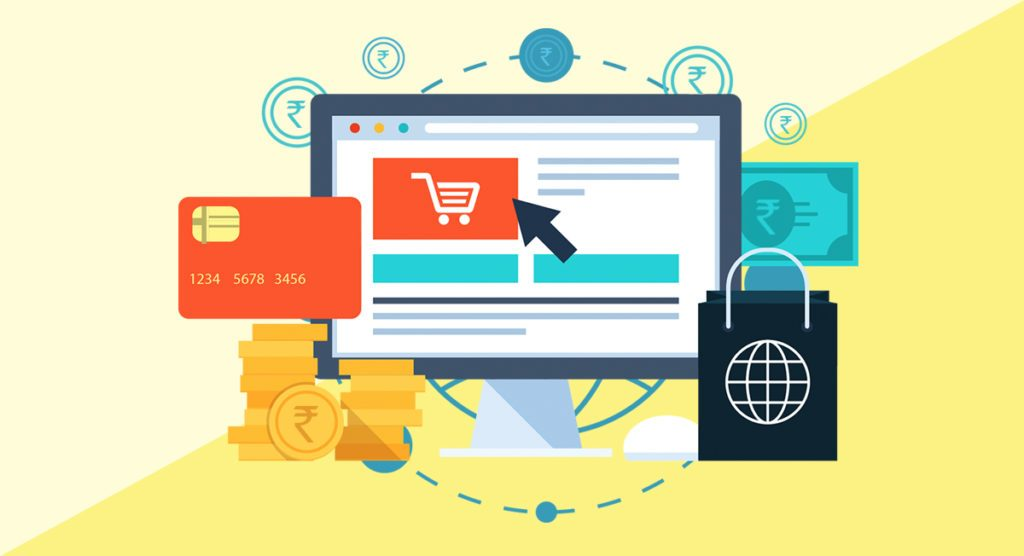 Ecommerce Niche Store | Business Ideas in Delhi