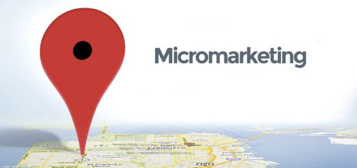 What is Micromarketing | Startup Sutra
