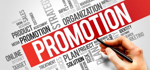 PROMOTION | Business Promotion | Startup Sutra