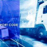 what is import export code india