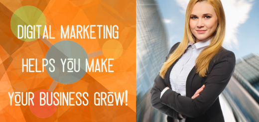 Digital-Marketing-helps-you-make-your-business-grow | Startup Sutra