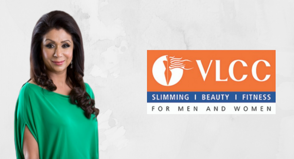 Vandana Luthra - Founder of VLCC | Most Successful Women Entrepreneurs in India [2019] | Startup Sutra
