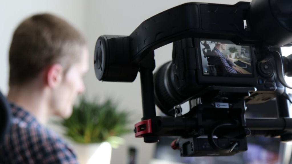 Video Production Company   Startup Sutra