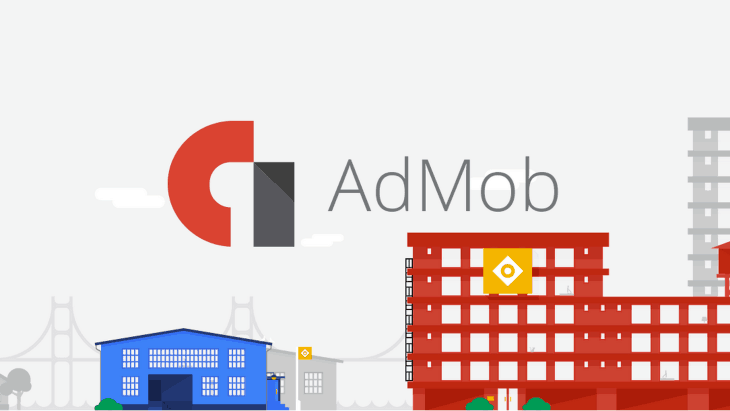 Google Admob | How to Earn Money Online from Google [Step-by-Step]