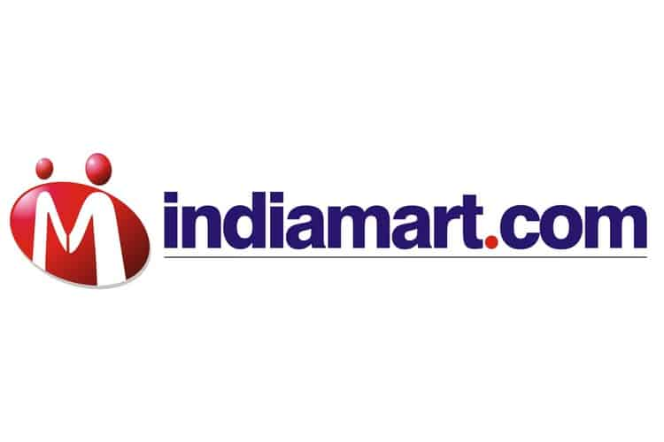 India Mart Logo - Top 10 Best Free Business Listing Sites in India