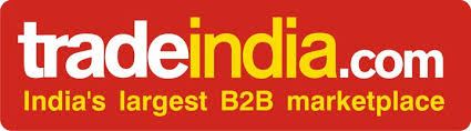 Trade India.com India Largest B2B Marketplace