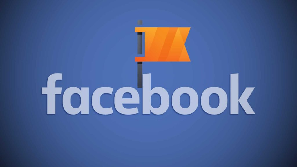 Facebook Business Page - Top 10 Best Free Business Listing Sites in India