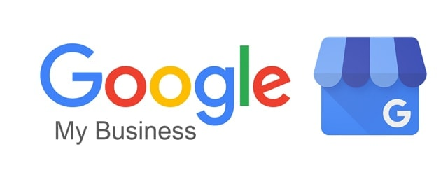 Google my Business - Top 10 Best Free Business Listing Sites in India