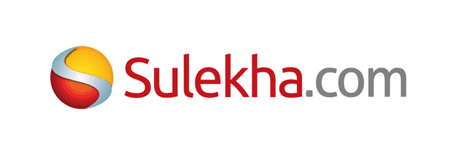 Sulekha.com - Top 10 Best Free Business Listing Sites in India