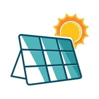 Different Types of Solar Businesses in India Icon Image