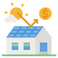 How to start a solar business in india icon image