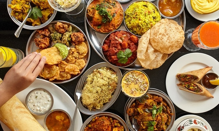 Catering Business | Business Ideas in Hyderabad